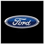 150x150 Ford