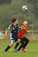 St Neots Football - MyFavouriePhotos.Com