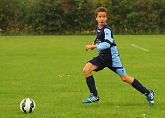 St Neots Football